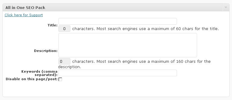 Сайт за 12 часов о поисковой системе Яндекс.Вебмастер