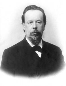 Попов изобретатель радио