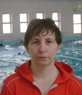 Наиля Латыпова, Плавание шаг за шагом от А до Я, мастер спорта международного класса по гребному слалому, чемпион Азии