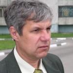 Александр Сенченко Ст.Оскол, Заготовки на зиму
