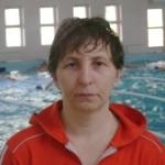 Наиля Латыпова Москва, Исцеляющий Импульс Голтиса